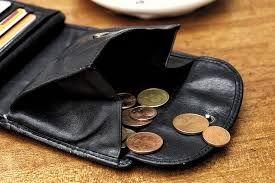 Dodatkowe pieniądze dla Ciebie