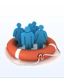 Ubezpieczenia do kredytów gotówkowych - dlaczego tylu ludzi z nich korzysta i dlaczego nie powinni tego robić...