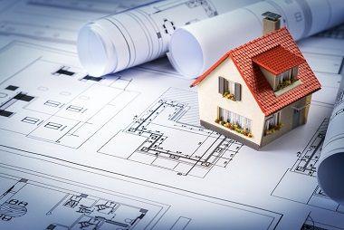 63% Polaków wybrało gotowy projekt domu parterowego z poddaszem użytkowym