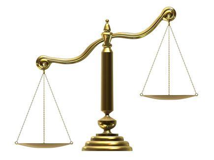 Prawo Spadkowe - zmiany