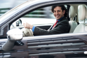 Ubezpieczenie OC auta