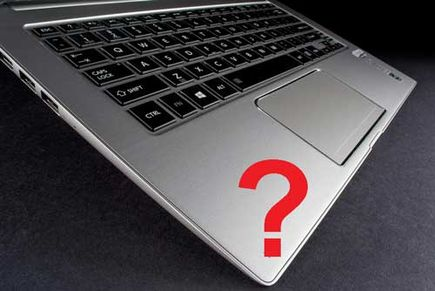 Czym się różni laptop od notebooka?