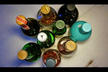 Single malt - od jakiej whisky zacząć?