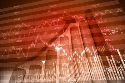 Rozwój usług specjalistycznych katalizatorem przemian branży usług finansowych