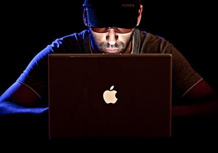 Bezpieczeństwo osobiste w sieci