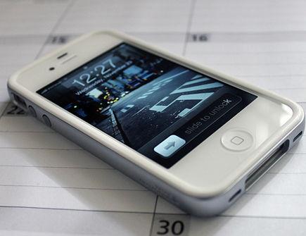 Jak zadbać o swój telefon