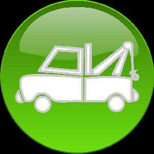 Assistance - pomoc na drodze