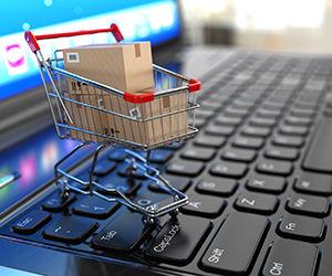 Platformy sklepów internetowych. Jak dobrze wybrać, aby nie stracić?