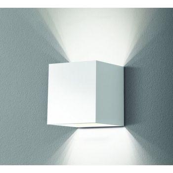 Lampy Aquaform – polskie oświetlenie na miarę Twoich potrzeb