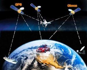 Czy od czerwca systemy GPS przestaną działać?