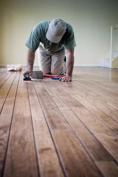 Odnawianie elewacji drewnianej - artykuł specjalny