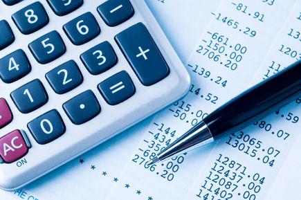 Dla kogo kredyt, dla kogo leasing? Porównanie ofert