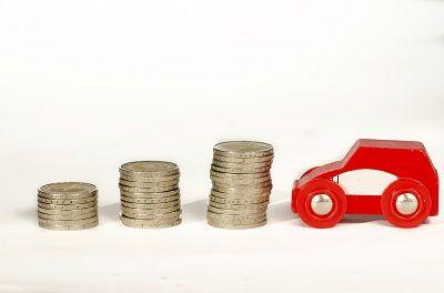 """Zmiany dotyczące odpisania VAT od zakupu samochodów """"z kratką"""""""