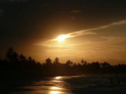 Czy warto wybrać się do Punta Cana?