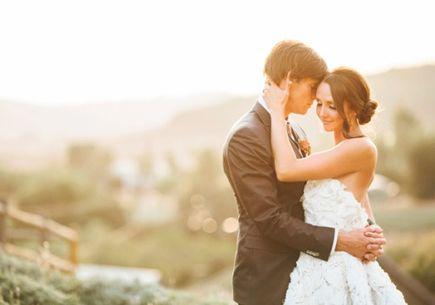 O czym nie można zapomnieć, gdy planujemy wesele?