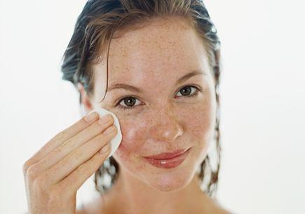 Czym się różnią kosmetyki naturalne od drogeryjnych