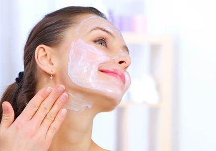 Naturalne sposoby na oczyszczenie skóry