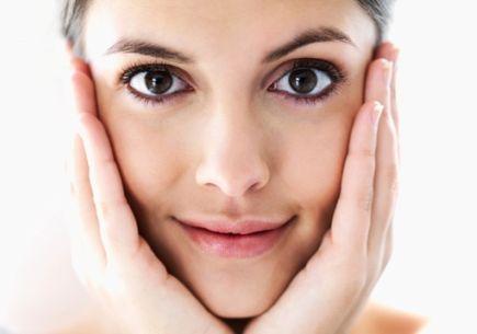 Dlaczego oczyszczanie twarzy jest tak ważne?