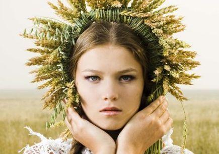 Rosyjskie kosmetyki naturalne prosto z Syberii