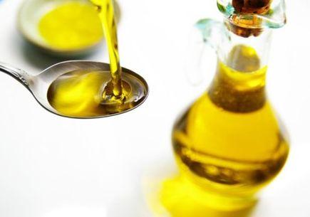 Niezwykłe właściwości oleju lnianego