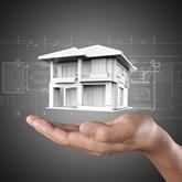 O czym warto wiedzieć zaciągając kredyt hipoteczny?