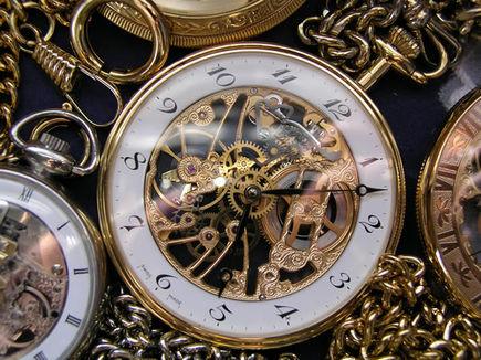 Jak być bardziej wydajnym i nie odkładać czynności na później?
