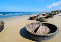 Obowiązkowe miejsca podczas wycieczki do Wietnamu