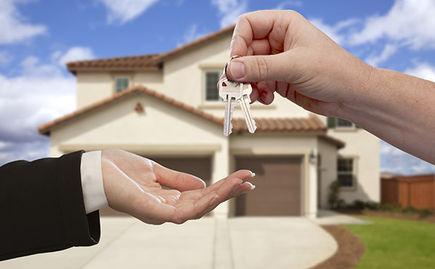 Jak szukać nieruchomości?