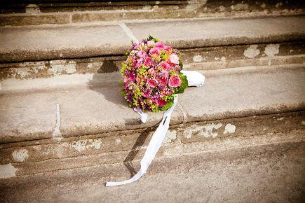 Fotograf ślubny – tego wyjątkowego dnia nie może go zabraknąć!