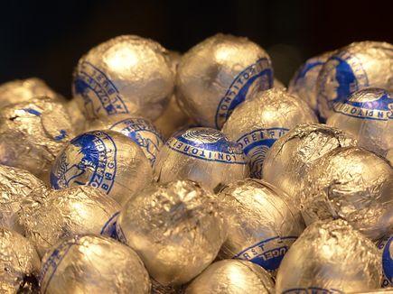 Święta tuż-tuż – pomyśl o prezentach bożonarodzeniowych dla pracowników, klientów i kontrahentów