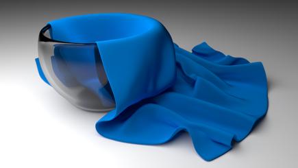 Wydruki 3D – kiedy warto z nich skorzystać?
