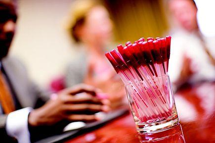 Organizujesz międzynarodowe spotkanie? Zadbaj o profesjonalne tłumaczenia