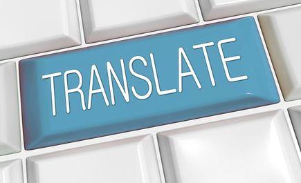 Szukasz dobrego tłumacza? Sprawdź, na co zwracać uwagę