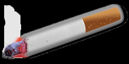 """E-papieros – zdrowa alternatywa dla zwykłego """"dymka""""?"""