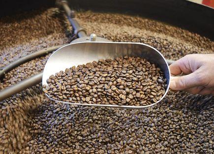 Jak odpowiednio parzyć kawę?