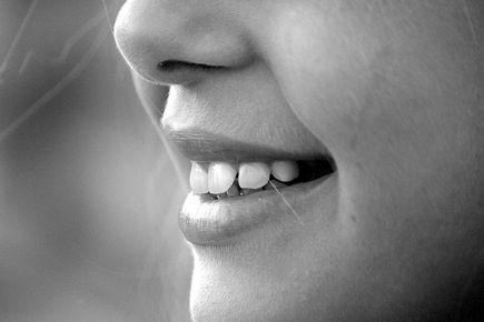 Codzienna pielęgnacja zębów – o czym trzeba pamiętać?