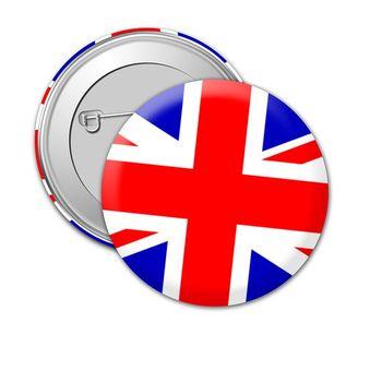 Wybierasz maturę z angielskiego? Sprawdź jak przygotować się jak najlepiej!