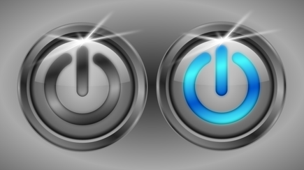 Efektywne zarządzanie zużyciem energii w firmie to większe oszczędności