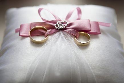 Jak wybrać najlepszą restaurację na wesele?