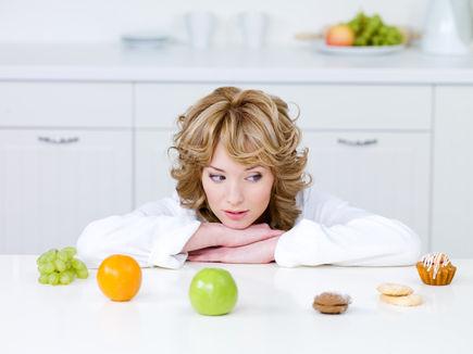Odchudzanie nie musi być trudne