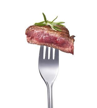 Wybór dobrego dietetyka