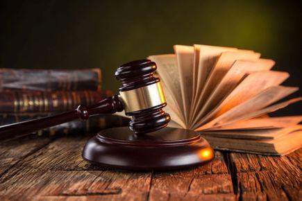 Pomoc prawnicza przy ubieganiu się o odszkodowanie po wypadku