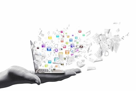 Korzyści z posiadania mobilnej strony internetowej
