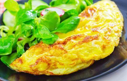 Zbilansowana dieta – dlaczego wart...