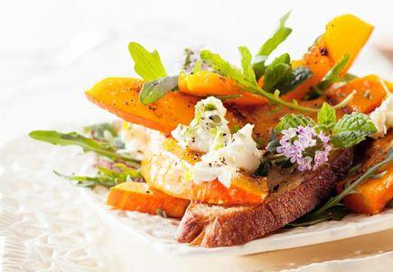 Catering dietetyczny – jak to działa?