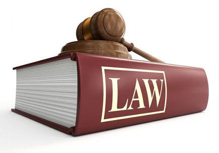 Jak wygląda rozwód w świetle prawa?