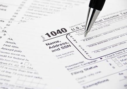Spisywanie testamentu u notariusza