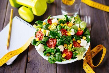 Dobra dieta bez kompromisów