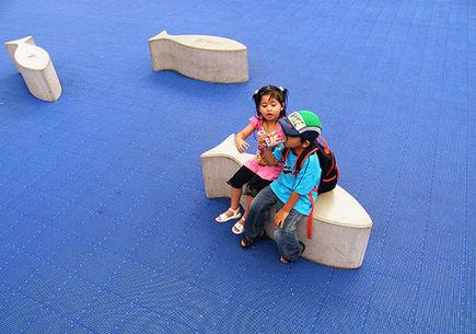 Turystyka dzieci i młodzieży