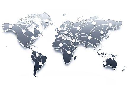 Systemy rezerwacyjne - pomysł na dodatkowy biznes.